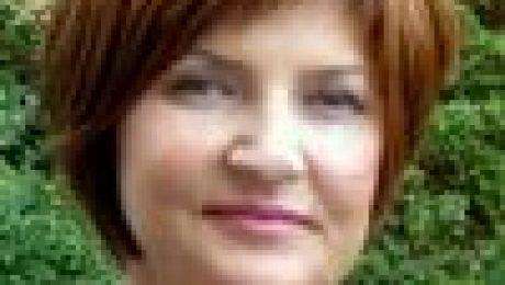 dr n. med. Iwona Świtka