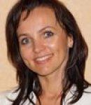 Dr n.med. Joanna Gołębiewska