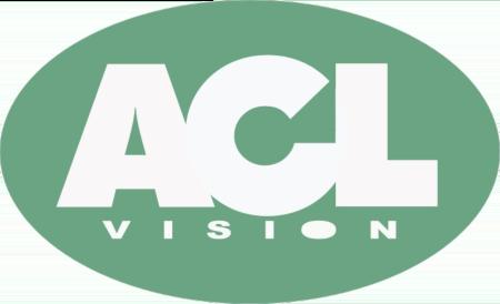 ACL VISION OKULIŚCI NZOZ