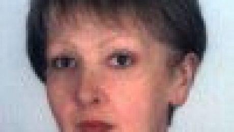 dr n. med. Izabella Skórska
